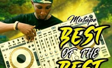 Photo of DJ FlowSkillz – Best Of The Best Mix