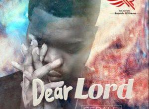 "Photo of Gee6ix – ""Dear Lord"""