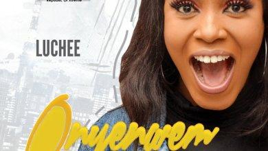 Photo of Luchee – Onyenwem