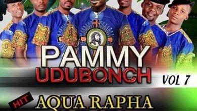 Photo of MP3: Pammy UduBonch – Aqua Rapha Mbaka