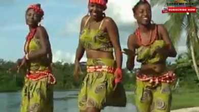 Photo of [Ukwuani Mixtape Download] All Ukwuani Music