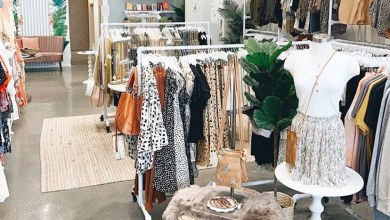 Photo of Types of Boutiques And How To Leverage Them
