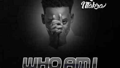Photo of Music : Koo Ntakra – Who Am I