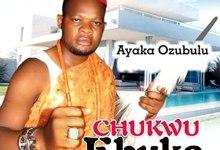 Photo of Best Of Ayaka Ozubulu DJ Mix (Ayaka Ozubulu Mp3 Songs)