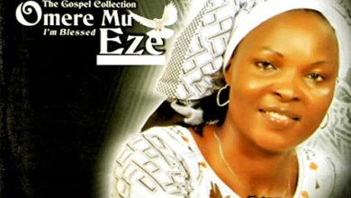 Photo of Best Of Rosemary Chukwu Onumaegbu Music DJ Mix