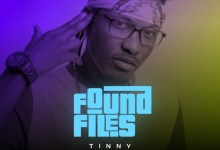 Photo of Found Files : Tinny (Aletse) (Throwback Songs)