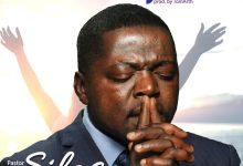 Photo of Pst. Silas Nentawe – Hallelujah