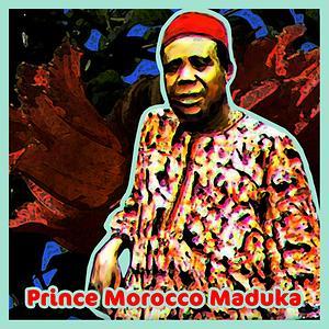 EMEKA Morocco Maduka - Ubanesse (Latest Igbo Songs)