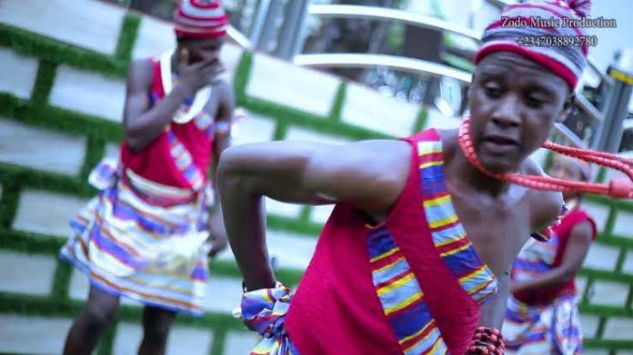 Pammy Udubonch - Ka Anyi Je Bunite Igba | Latest 2018 Nigerian Highlife Music