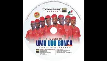 DOWNLOAD MP3 Umu udubonch - Ugegbe Mmanwu