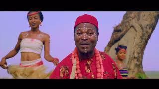 Umu Obiligbo - Onye na Efufe (Latest Igbo Highlife Audio Music)