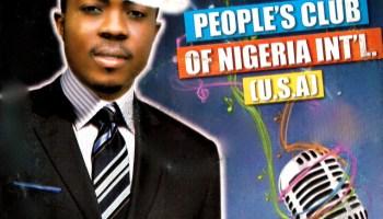 DOWNLOAD MP3 Onyeoma Tochukwu - Akuelisielisi (Latest Igbo Highlife
