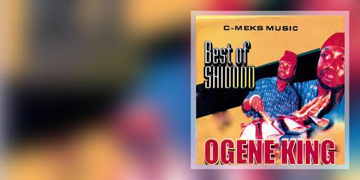 Ogene Shidodo - Igbo Enwe Eze | Best of Ogene Igbo Music