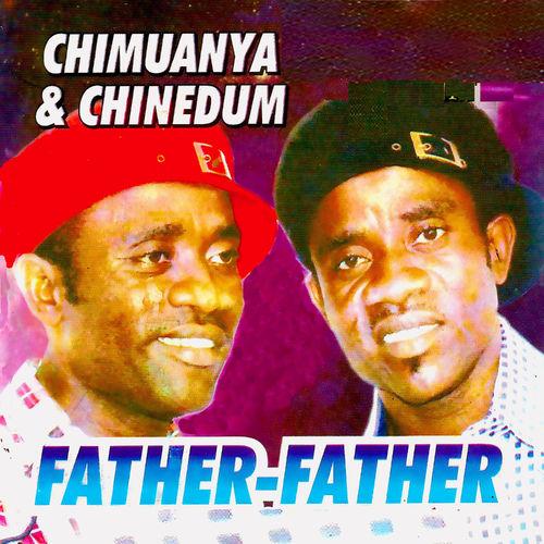 Chimuanya & Chinedum - ONYE WU ENYI GI