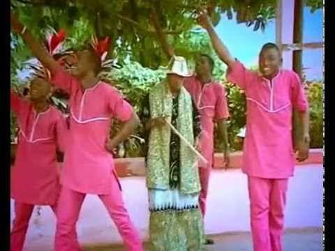 Odenigbo Ogidi - Ogidi Na Olu Igwe (Latest Nigerian Igbo Highlife Songs)