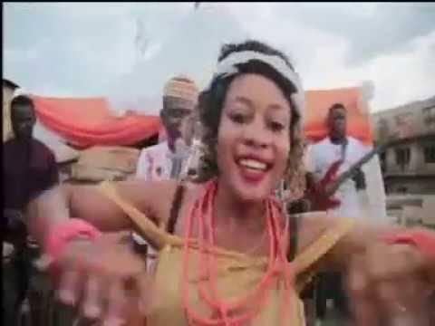Onukwube Okafor - Okorobia Okunano | Best of Enugu Igbo Traditional Dance