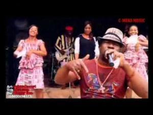 Ogbatuluenyi Nteje - Osondu Special