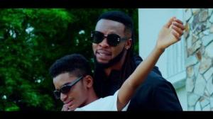 Flavour – Mercy Ft. Semah (Flavour New Song 2019)