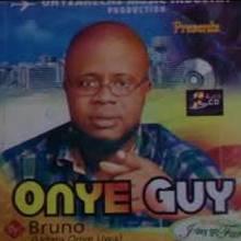 Bruno - Zuo Nwa (Owerri Bongo Music FULL ALBUM)