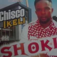 Chisco Umuleri - Kedu Ihe Mga Emere Nne m (Igbo Highlife Music)
