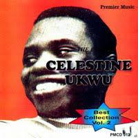 Celestine Ukwu - Ije Enu