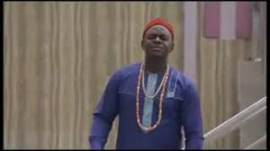Chief Onyenze Nwa Amobi - Ofu Nwa Na Ojoto | Nigeria Latest highlife 2019