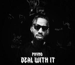 DOWNLOAD MP3: Phyno – Oso Ga Eme