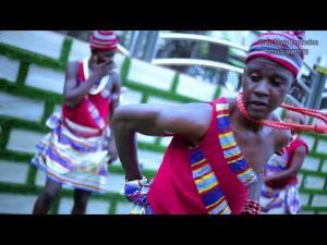 Pammy Udubonch - Onye Di Ogo Onwe Nwanne (Igbo Traditional Dance Highlife Music)