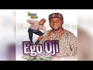 Prince Arinze Elvis - Chukwu Ebunyego Anyi Ike | New Igbo Highlife Songs 2019