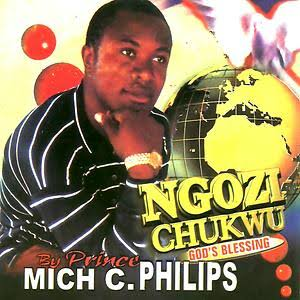 Mich C Philips - Ngozi Chukwu Vol 3 (EJIM EKELE WE BIA) | Igbo Gospel Worship Song