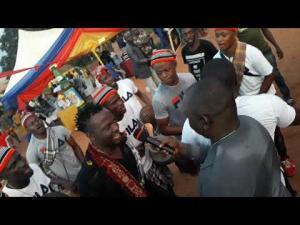 Ejyk Nwamba - Aja Wele Wele (Latest Igbo Ogene Music Album 2020)