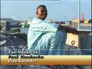 Paul Nwokocha - Eze Udo (Latest Nigerian Christian Music)