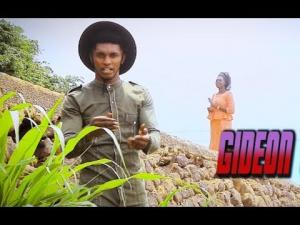 Gideon Sylva - OKOCHI (Latest Igbo Gospel Songs 2020)