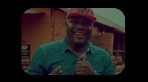 SlowDog - Nkwo (Anyam apito gokwa) ft. Deejay J Masta & Emma Drummer Boy