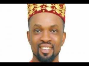 Otigba Agulu - Afufu Ndi Igbo Na ata Na Nigeria