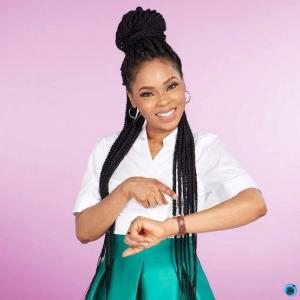 Chidinma Latest New Songs 2020 | Best of Chidinma Ekile Audio Music, Albums and DJ Mix Mixtapes 2020