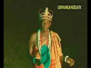 Chief Dr Akunwata Ozoemena Nsugbe - Paul Agbo   Igbo Traditional Music