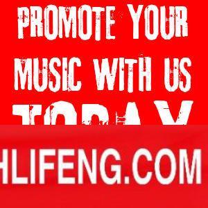 Promote Music
