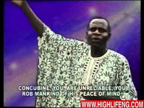Bro Okwey - (Chukwu Idi Mma) | Latest Bro Okwey Gospel Songs