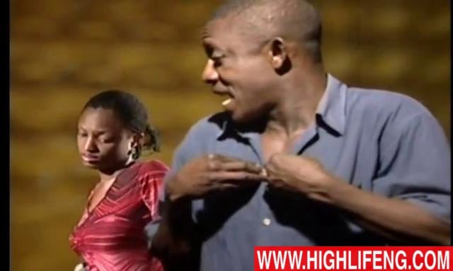 Nkem Owoh - Susana | Osuofia Songs
