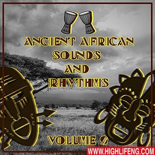 Pastor Apiriwa - Okuko Mucha Nwa | Latest Songs 2020