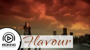 Flavour - Nwa Baby (Ashawo Remix) | Ara Dara Ada