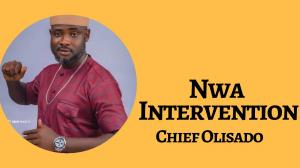 Chief Olisadoo Onyenwe Egwu - Nwa Holy Ghost Intervention (Odumeje) | Nigerian Highlife Music 2020