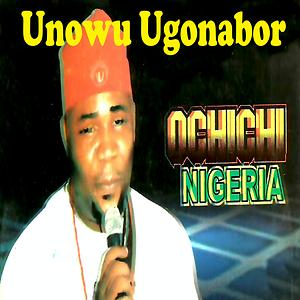 Onowu Ugonabo - Ochichi Nigeria | Latest Igbo Highlife Music 2020