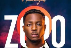 Zoro Latest New Songs 2020 | Best of Zoroswagbag Audio Music Mp3, Albums and DJ Mix Mixtapes 2020