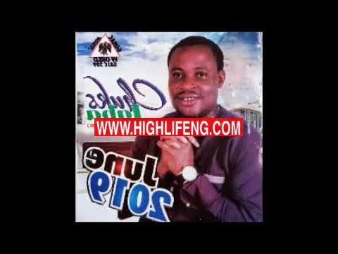 Chuks Igba - Onye Ifedi Tuenya