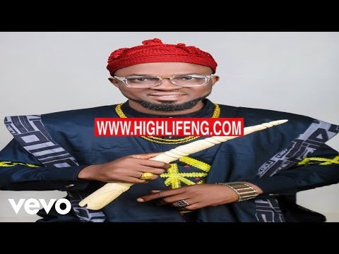 Otigba Agulu - Great Odenigbo (Latest Igbo Highlife Music 2020)