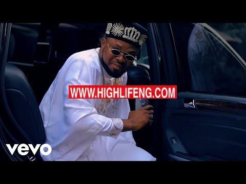 VIDEO: Otigba Agulu ft Flavour - Ubi Ego (Latest Music Videos)