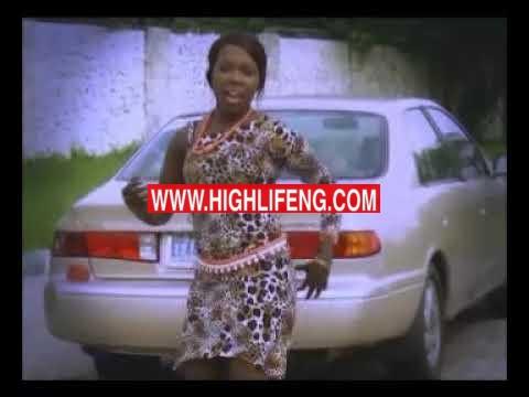 Chuks Igba - Ife Meni Ni Obodo Enyi | Latest Ndokwa Music Audio