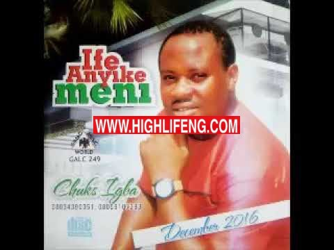 Chuks Igba - Ife Nde Iwe Nelo (Latest Igbo Highlife Music 2020)